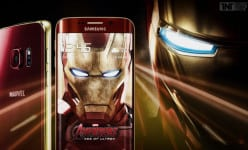 7 best Android smartphones to be attack the market 2016