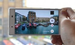Sony Xperia Z5 23MP camera scores 87 DxOMark points – Best of the best