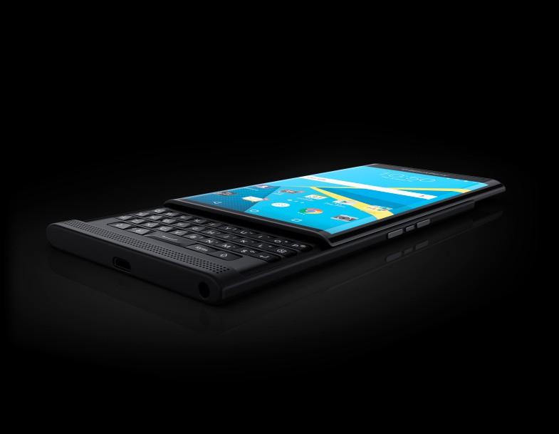 the-blackberry-priv-1