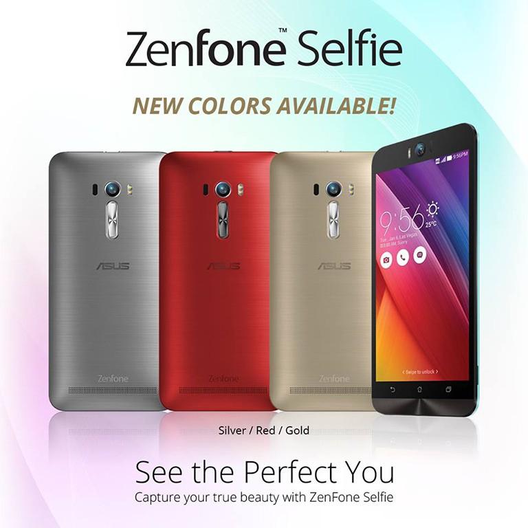 zenfone-selfie-new-colors