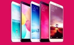 Xiaomi Redmi Note 3 unboxing: Beautiful in white