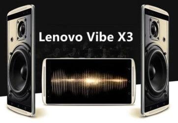 Lenovo-Vibe-X3-Price