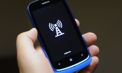 Nokia to test pCell offering 50x stronger than 4G LTE