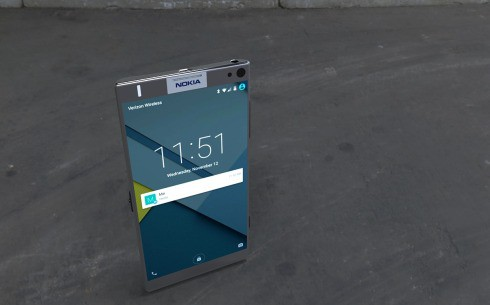 Nokia-android-phone-concept-1-490x305