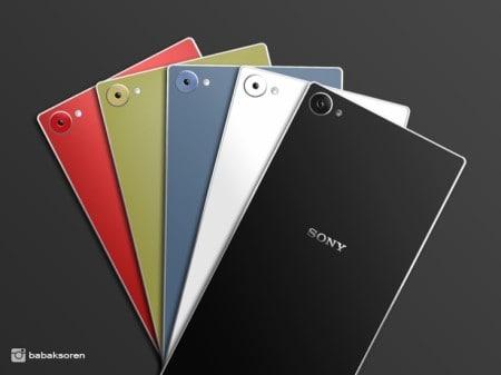 Sony-Xperia-Z5-Plus-design-c