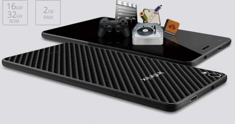 X509-romram