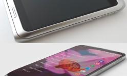 Nokia E1 vs Nokia E7: Best of Nokia E series with 20MP Pureview