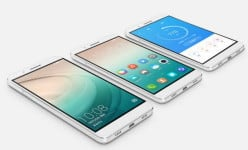 Huawei to produce Honor 5X Plus to compete with Redmi Note 3