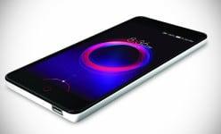 Top 5 mini smartphones for November