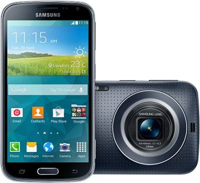 samsung-galaxy-k-zoom-png