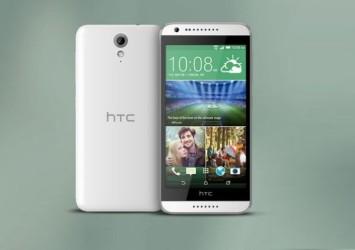 HTC-Desire-626G-
