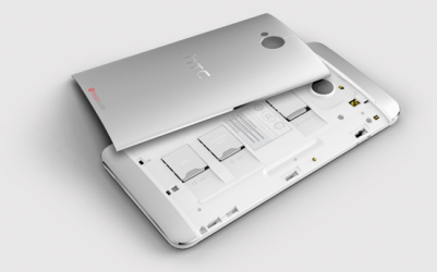 HTC-ProductDetail-Overview-Container-DualSim-01