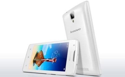 Lenovo-A1000-image