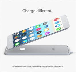 New-apple-iphone-7-charging