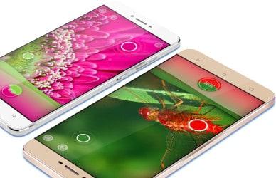 S6-newchange-e1447669952138