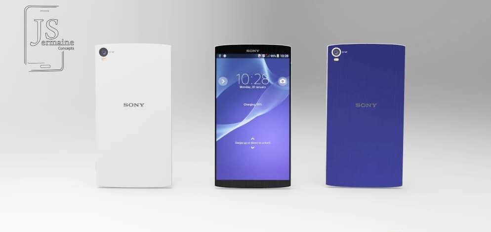 Sony-Xperia-Z3-Jermaine-Smit-1 (1)