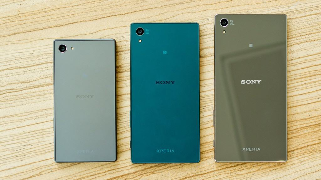 Sony_Xperia_Z5_compared_review_80