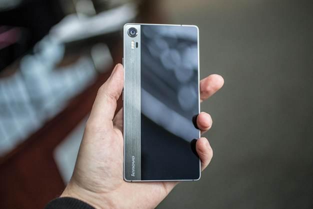 So-sanh-Lenovo-Vibe-Shot-va-Samsung-Galaxy-S6