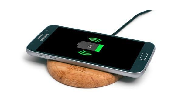 WoodPuck-Bamboo-Edition_zpsotq2infn