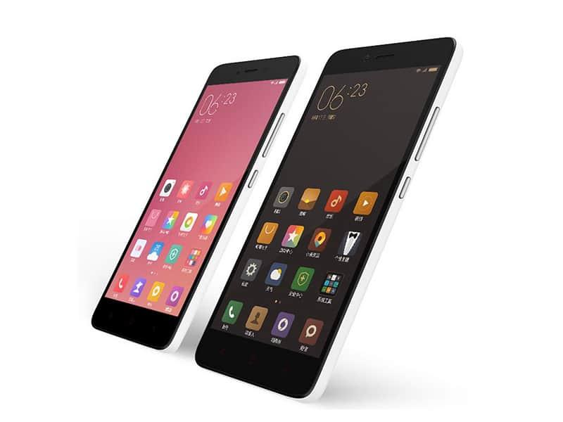 Xiaomi-Redmi-Note-2-Review-2