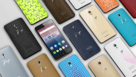 alcatel-onetouch-pop-star-ifa