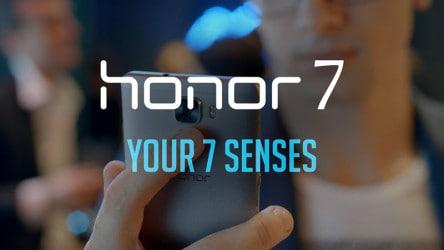 honor7_2