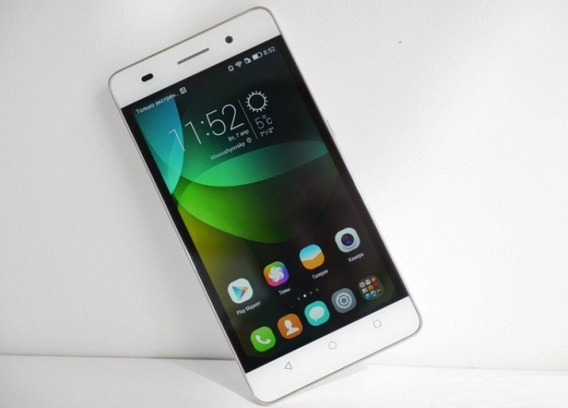 3 Huawei Budget Smartphones For Usd 150 And Below Price
