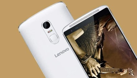 lenovo-vibe-x3-launched