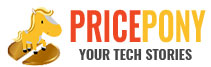 PricePony Malaysia Tech Reviews