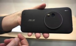 ASUS ZenFone Zoom Launch: 4GB RAM, 128GB ROM and amazing cam for zooming