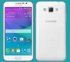 samsung-galaxy-grand-max-g720-img-1438078952