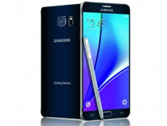 samsung-galaxy-note-5-activ