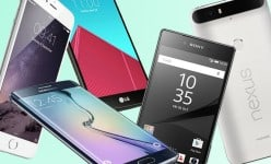 10 of the best phablets in the world today