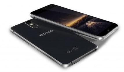 Bluboo-X9-portada
