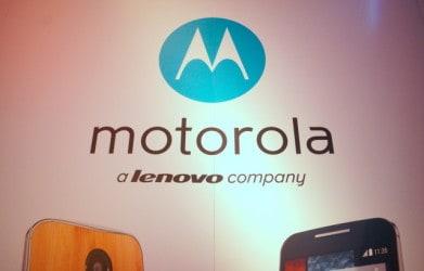 Motorola-a-Lenovo-company-DSC07719-640x409