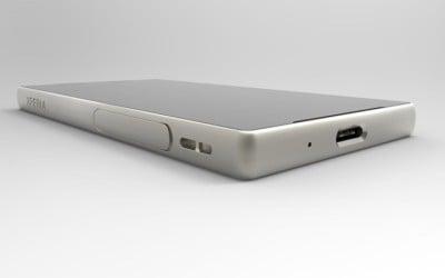 Sony-Xperia-Z6-Compact-Premium-design-b