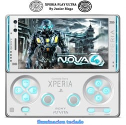 Xperia-Play-Ultra-concept-1-490x487