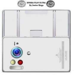Xperia-Play-Ultra-concept-2-490x487