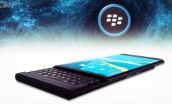 BlackBerry Priv to launch on Jan 28, price unveiled