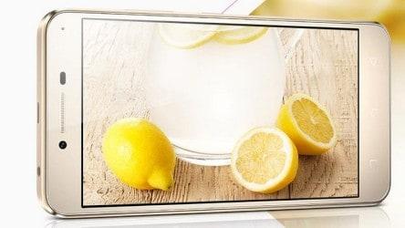lemon-3-0