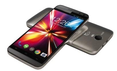 micromax-canvas-juice-2-mobile-phone-20st-aug-15-28-31440075017