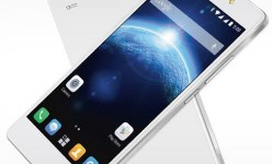 Top smartphones still come with removable batteries for Feb