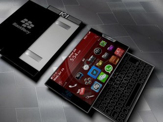 BlackBerry-Priv-2-concept-2