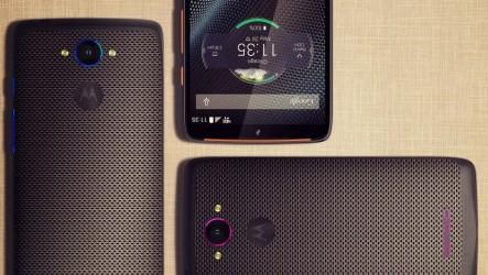 HTD-Motorola-DROID-Turbo-Gray-91