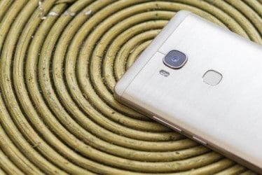 Huawei GR5 (2)
