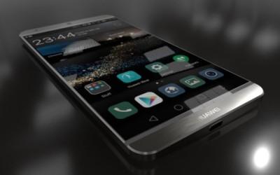 Huawei-Mate-S-2-concept-hasan-kaymak-1-490x306