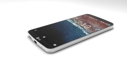 LG-G5-concept-d