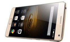 Top Lenovo smartphones in 2016: 8MP selfie cam, 5000mAh batt and…