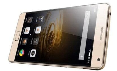 lenovo smartphones in 2016