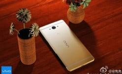 Vivo Xplay 5 Lite: Lite version of the first 6GB RAM smartphone